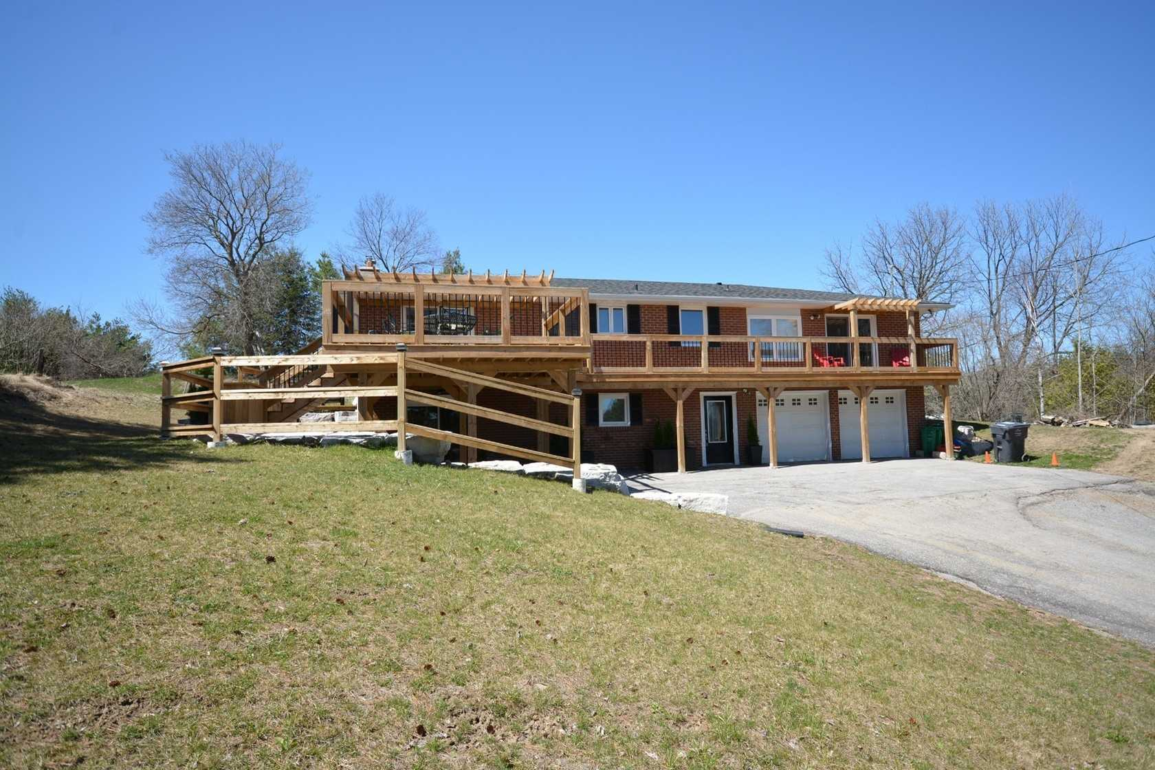 pictures of 17320 Highway 50, Caledon L7E1P0