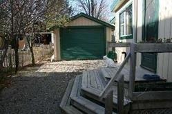 Image 4 of 9 showing inside of 3 Bedroom Semi-Detached 3-Storey house for sale at 18 Wellington St, Orangeville L9W2L5