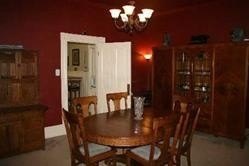 Image 6 of 9 showing inside of 3 Bedroom Semi-Detached 3-Storey house for sale at 18 Wellington St, Orangeville L9W2L5