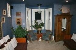 Image 7 of 9 showing inside of 3 Bedroom Semi-Detached 3-Storey house for sale at 18 Wellington St, Orangeville L9W2L5