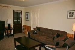Image 8 of 9 showing inside of 3 Bedroom Semi-Detached 3-Storey house for sale at 18 Wellington St, Orangeville L9W2L5