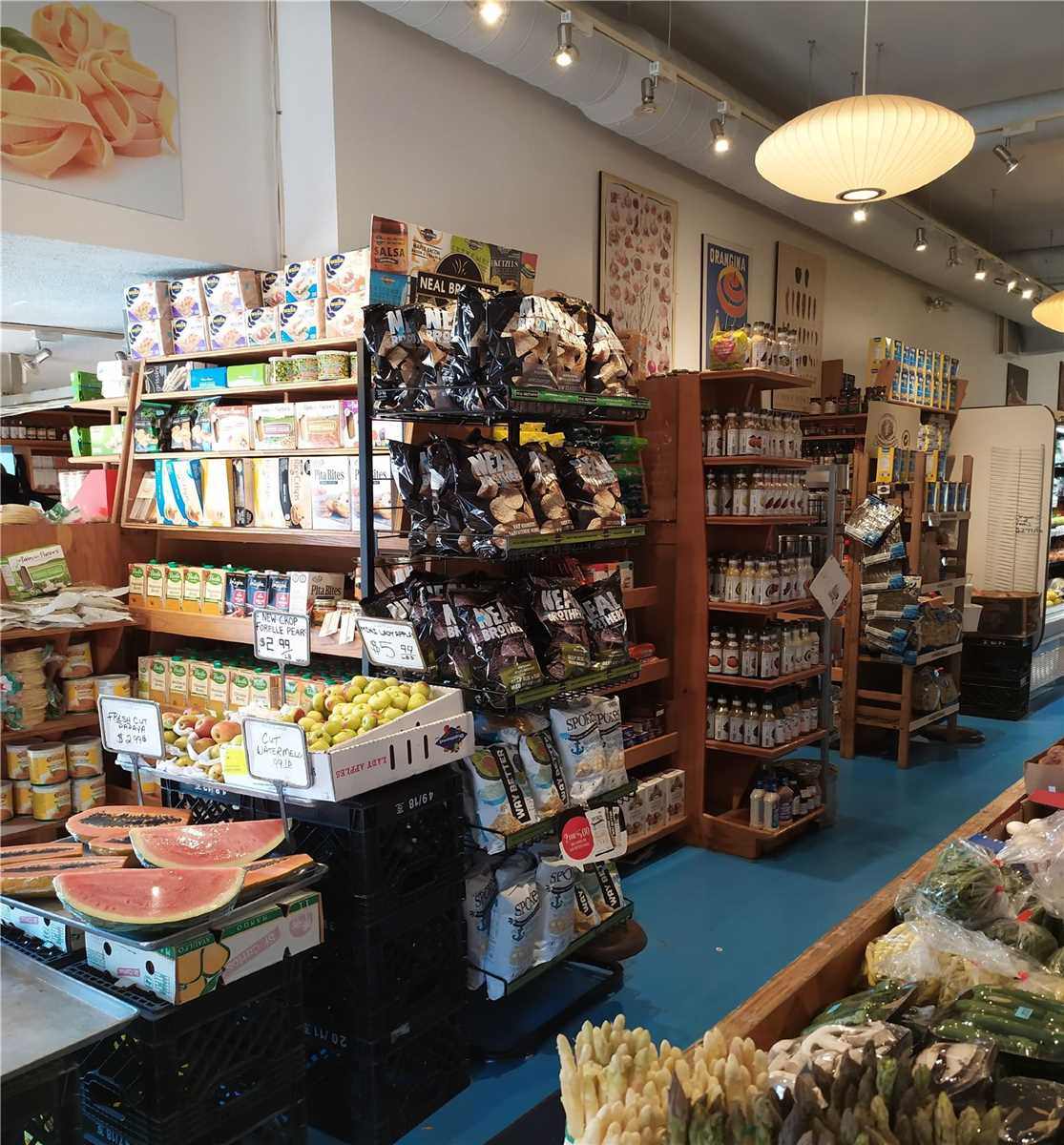 2294 Bloor St W, Toronto M6S1N9 Commercial Property On