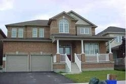 pictures of 15 Madronna Gdns, Brampton L7A2V5