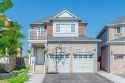 pictures of 44 Gold Hill Rd, Brampton L6X4V2