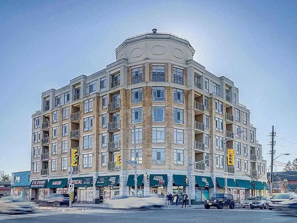 pictures of 935 Royal York Rd, Toronto M8Y4H1