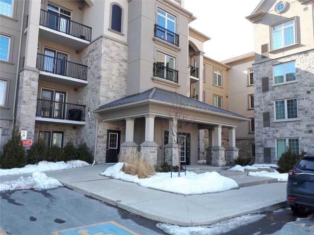 pictures of 1440 Main St E, Milton L9T0R3