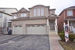 pictures of 542 Rossellini Bsmt Dr, Mississauga L5W1M4