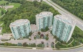 pictures of 2565 Erin Centre Blvd, Mississauga L5M6Z8