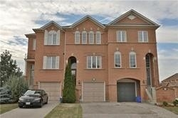 pictures of house for sale MLS: W4732041 located at 409 Fairgate Way, Oakville L6H6Y2