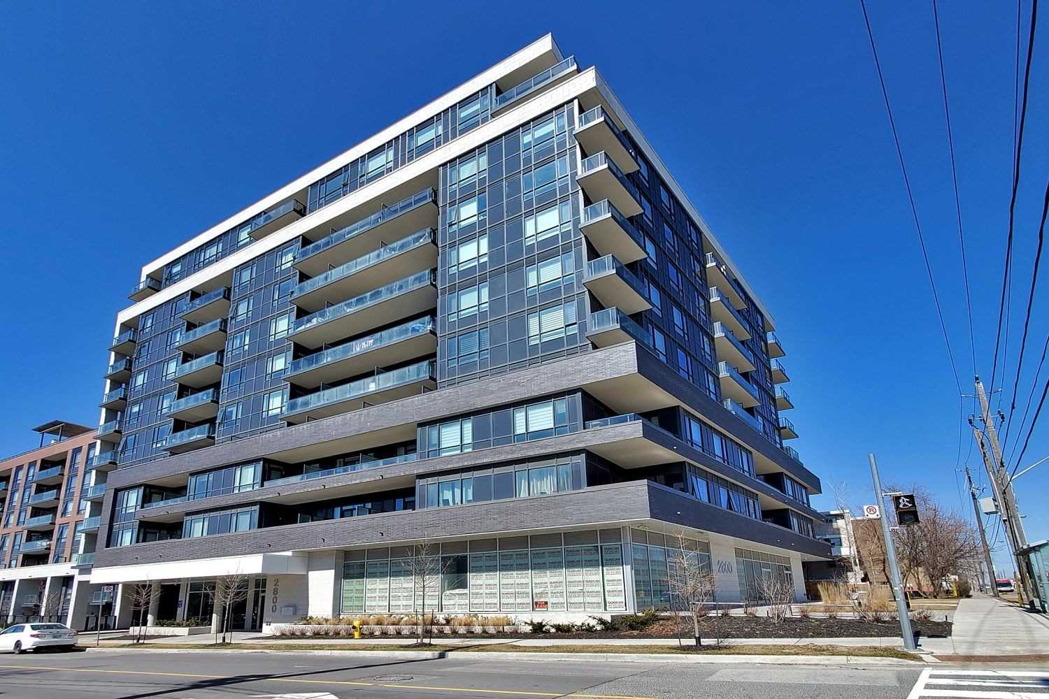 pictures of 2800 Keele St, Toronto M3M2G4