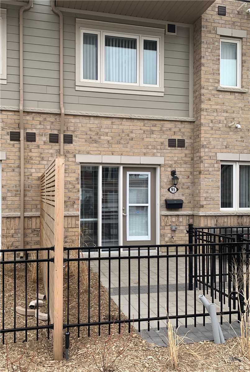 pictures of 250 Sunny Meadow Blvd, Brampton L6R3Y6