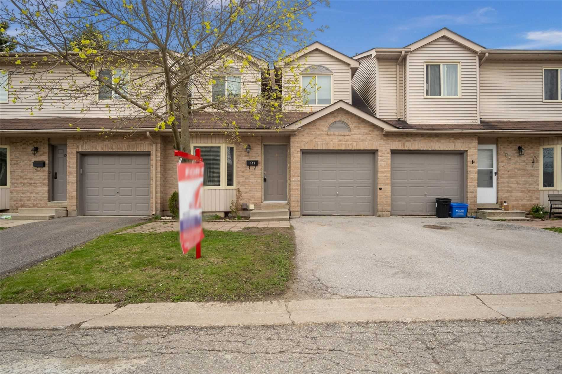 pictures of 90 Lawrence Ave, Orangeville L9W4J3