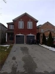 pictures of 3353 Gumwood Rd, Mississauga L5N8A4
