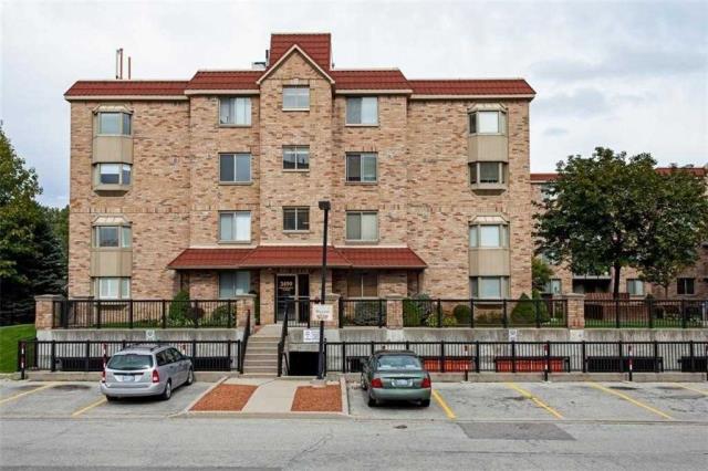 pictures of 3499 Upper Middle Rd, Burlington L7M4C6