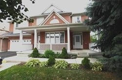 pictures of 129 Whitwell Dr, Brampton L6P1L4