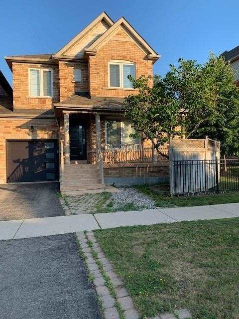 pictures of 3156 Bentley Dr, Mississauga L5M6V8
