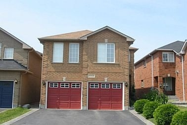 pictures of 5312 Hollypoint (Lower) Ave, Mississauga L5V2L3