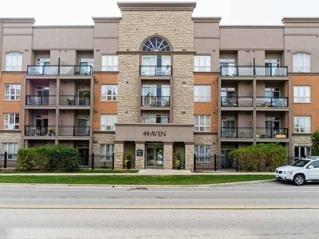 pictures of 5317 Upper Middle Rd, Burlington L7L7B3