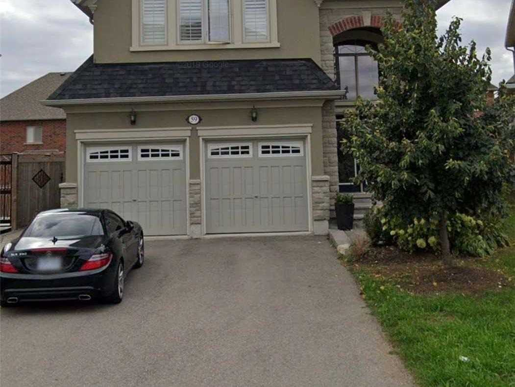 pictures of 59 Cedarholme Upper Ave, Caledon L0P1N0