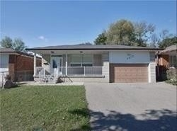 pictures of 1215 Forestwood Dr, Mississauga L5C1H6