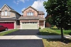 pictures of 5868 Chessman (Lower) Crt, Mississauga L5M6P4