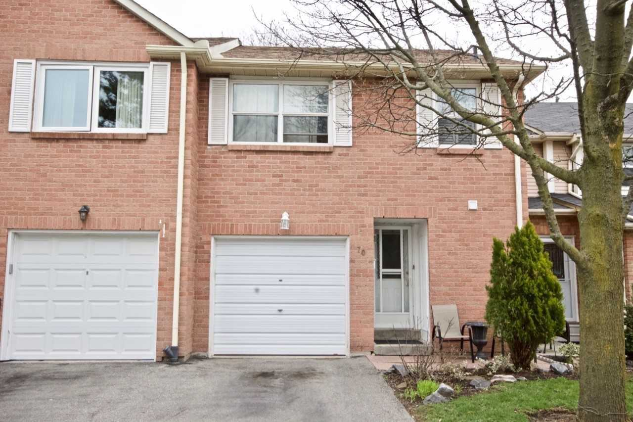 pictures of 3380 South Millway Dr, Mississauga L5L3L8