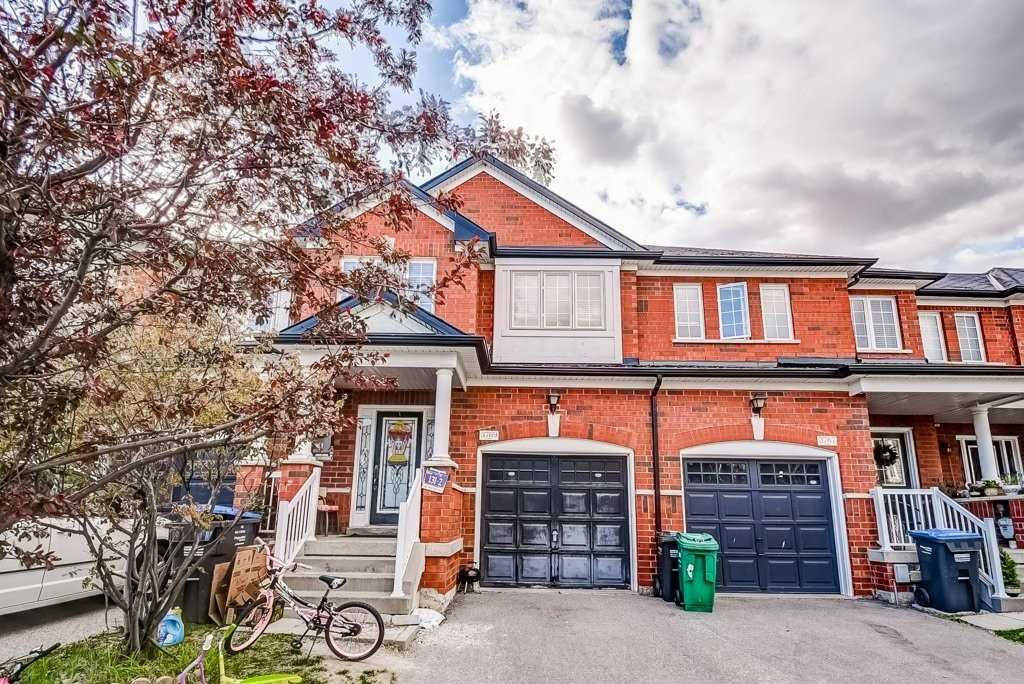pictures of house for sale MLS: W5249111 located at 3769 Nightstar Dr, Mississauga L5M8A5