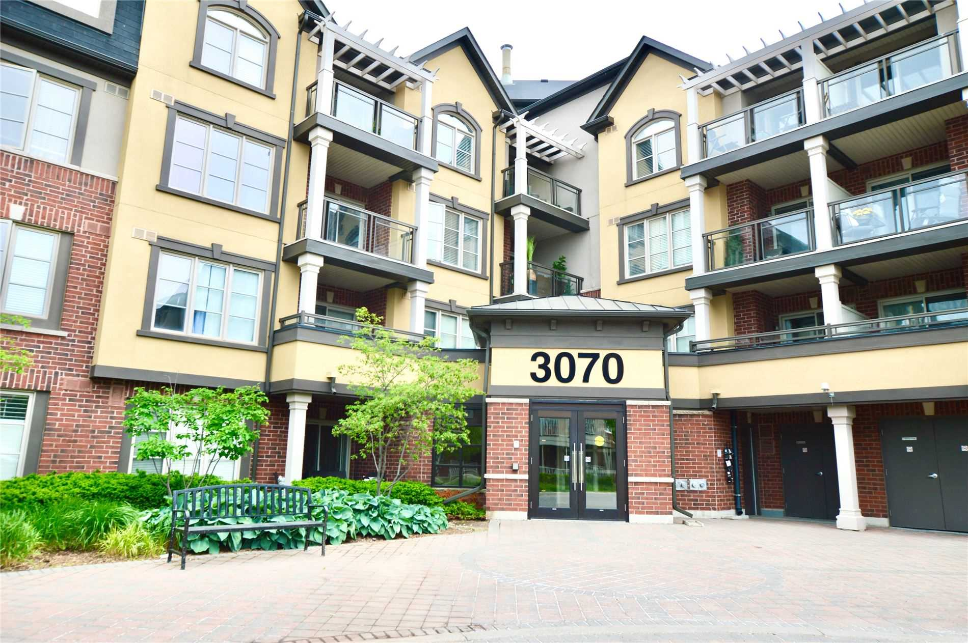 pictures of 3070 Rotary Way, Burlington L7M0H1