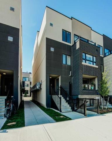pictures of 1129 Cooke Blvd, Burlington L7T0C3
