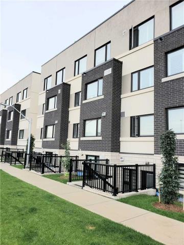pictures of 1137 Cooke Blvd, Burlington L7T0C3