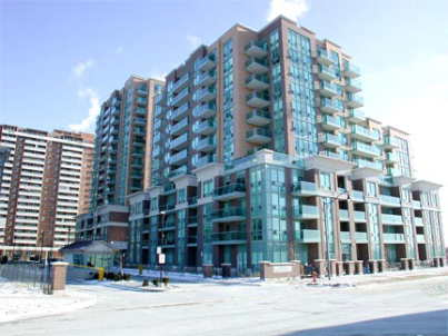 Condos For Sale In Kingsway South Toronto Beautiful