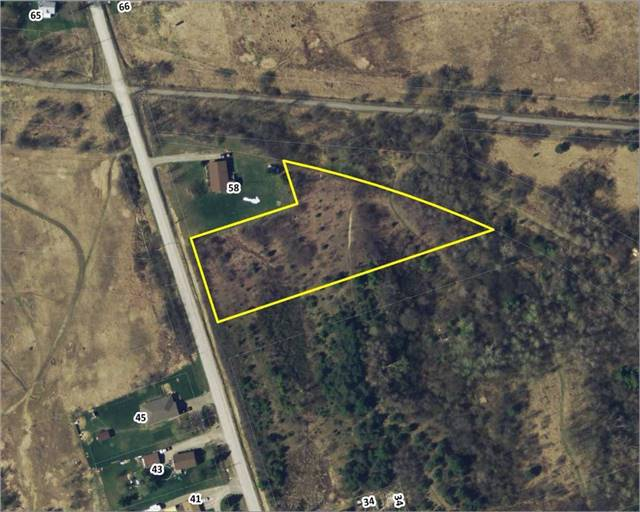 pictures of 0 Sibley Ave N, Kawartha Lakes K0L 2W0