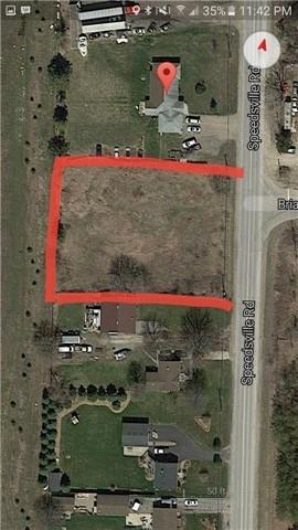 pictures of 1240 Speedsville Rd, Cambridge N3H 4R6