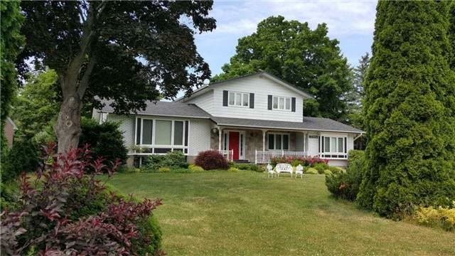 pictures of 15854 Niagara River Pkwy, Niagara-on-the-Lake L0S1J0