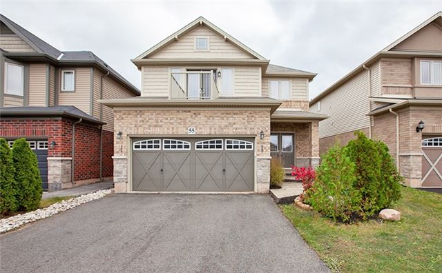 pictures of 55 Diana Ave, Grimsby L3M0C7