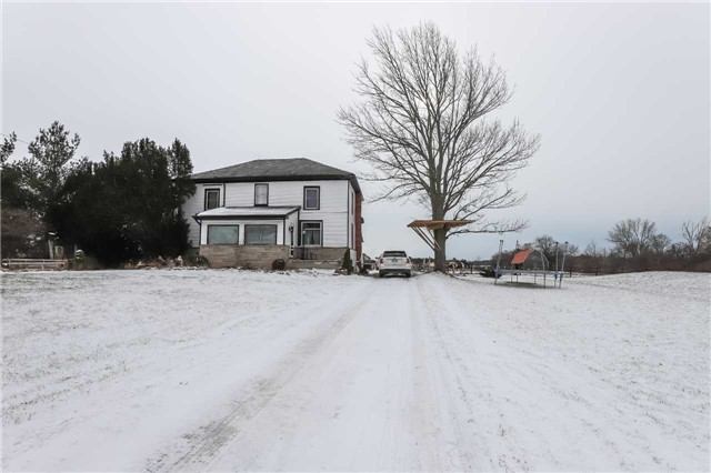 pictures of 5350 #3 Highway, Haldimand N0A 1E0