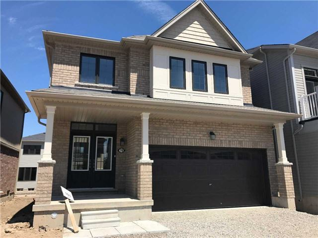 pictures of 70 Larry Cres, Haldimand N3W 0B3