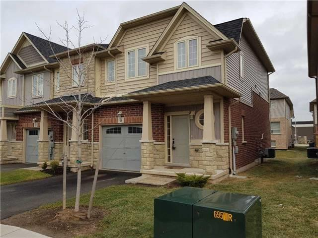 pictures of 8 Lakelawn Rd, Grimsby L3M0G1