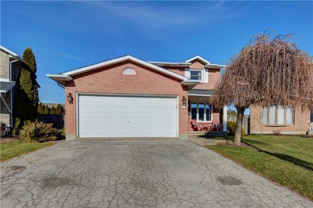 pictures of 5 Tami Cres, Grimsby L3M 4W2