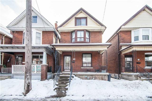 pictures of 750 Cannon St E, Hamilton L8L2G9