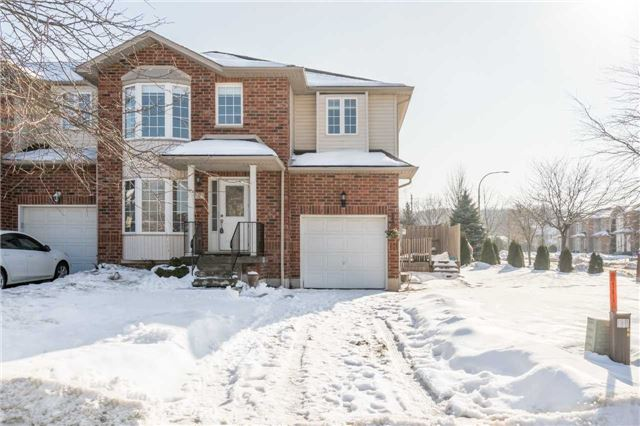 pictures of 2 Kenyon Cres, Grimsby L3M 5M5