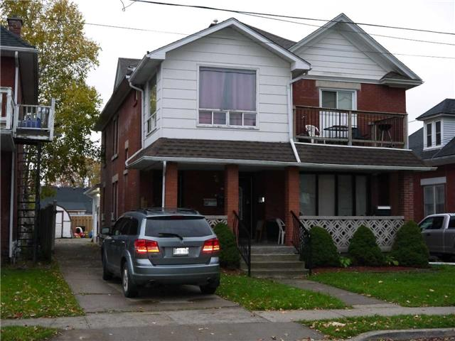pictures of 85 Griffith St, Welland L3B4G6