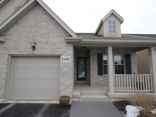 pictures of 2486 Old Mill Rd, Fort Erie L0S1N0