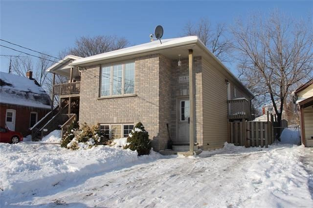 pictures of 14 Drummond St, Brant N3S 5Z2