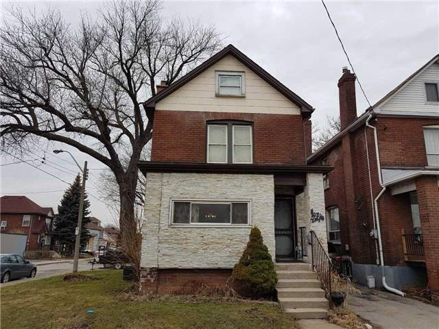 pictures of 527 Wentworth St N, Hamilton L8L 5X2