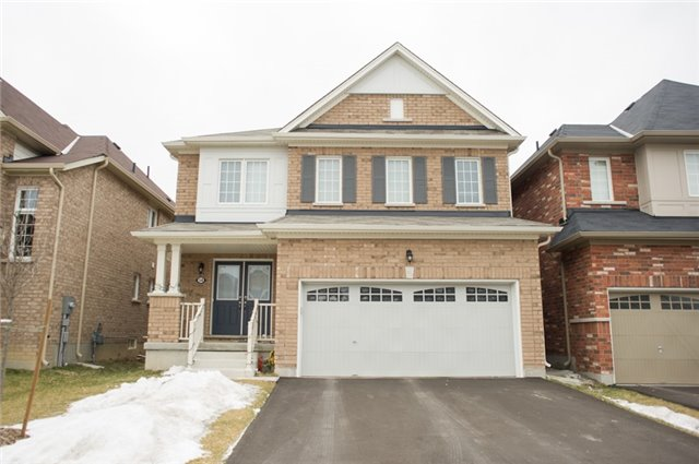 pictures of 54 Cheevers Rd, Brant N3T 0K3
