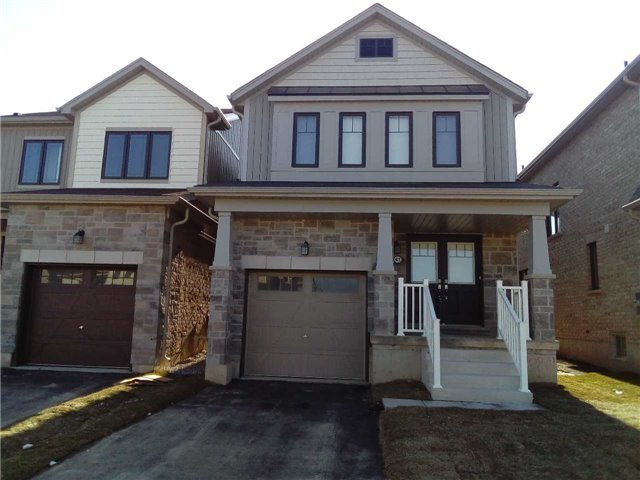 pictures of 41 Arnold Marshall Blvd, Haldimand N3W0B6