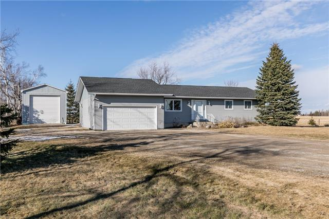 pictures of 283067 County Rd 10 Rd, Amaranth L9W 0X4
