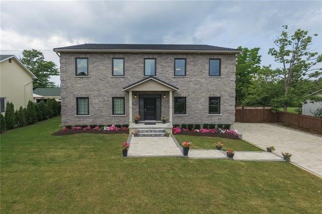 pictures of 14558 Niagara River Pkwy, Niagara-on-the-Lake L0S1L0