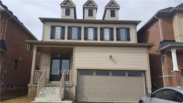 pictures of 105 Larry Cres, Haldimand N3W0B2
